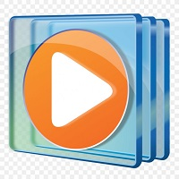 Download Playlist on your PC